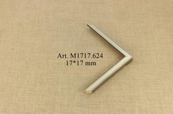 M1717.624