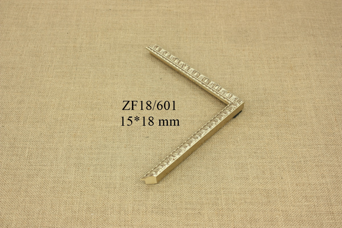 ZF18.601