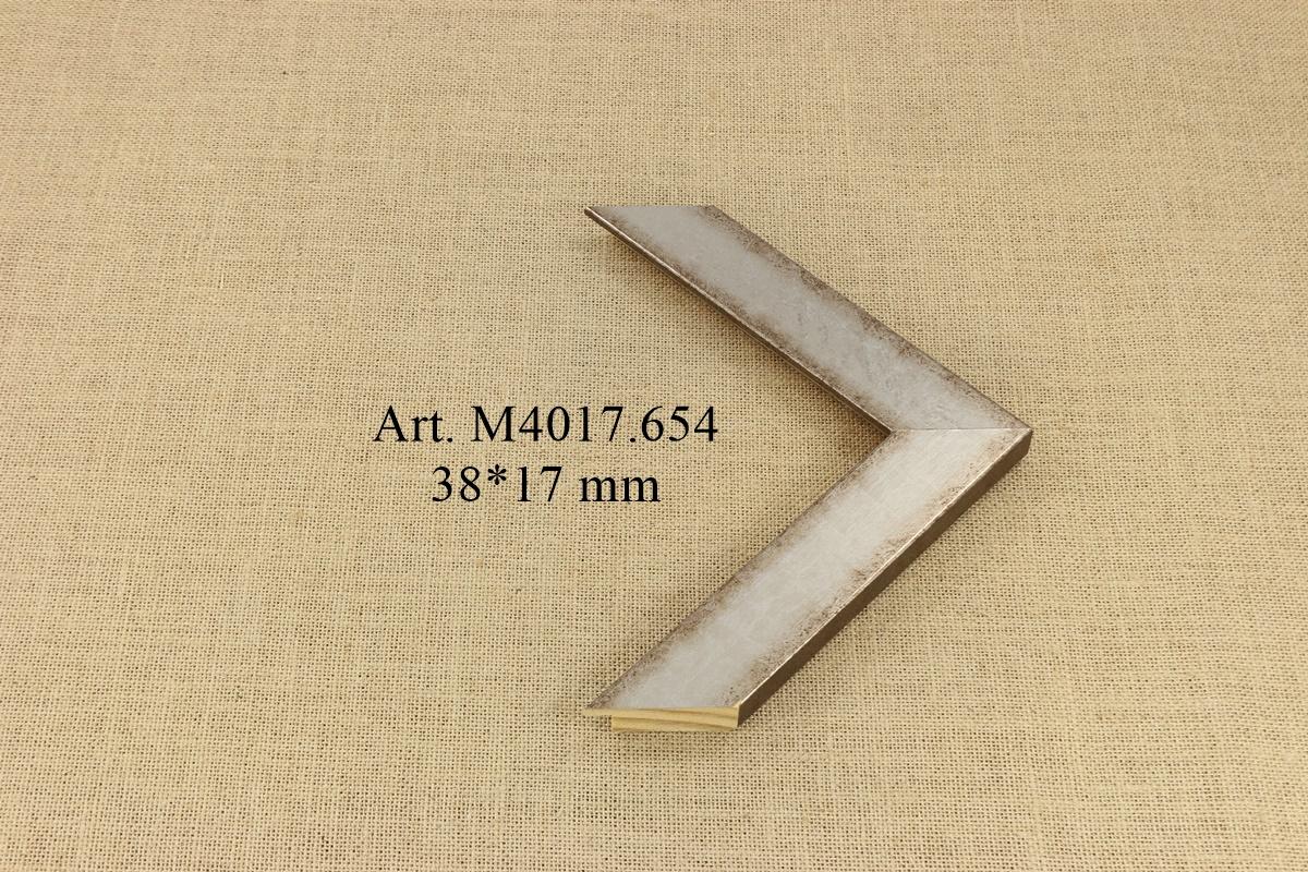 M4017.654
