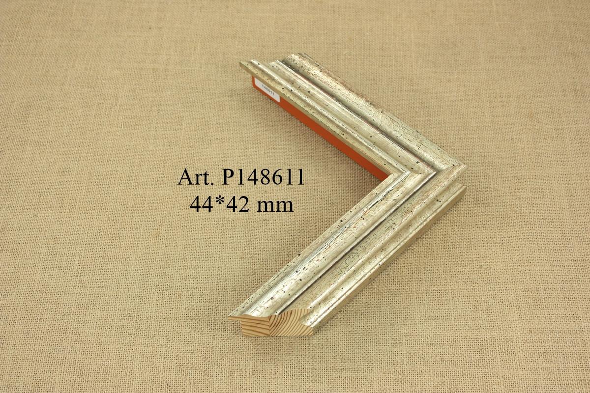 P148611