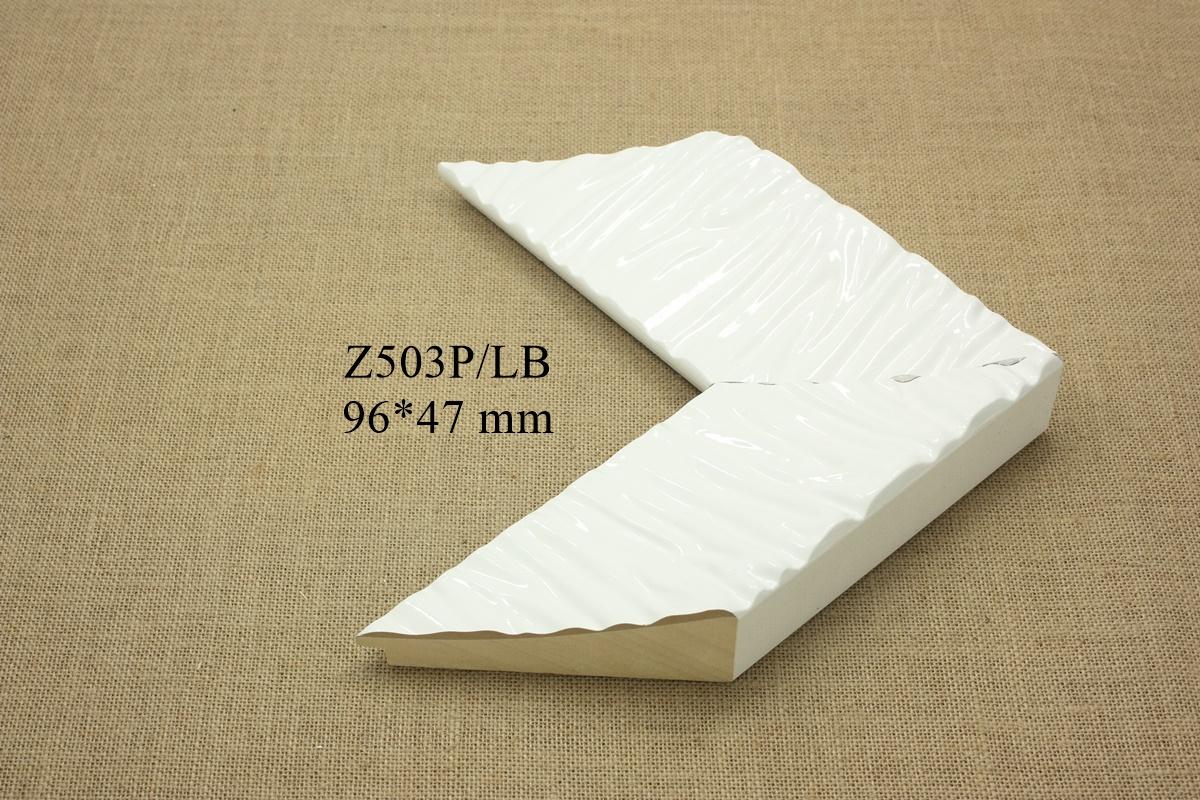 Z503P.LB