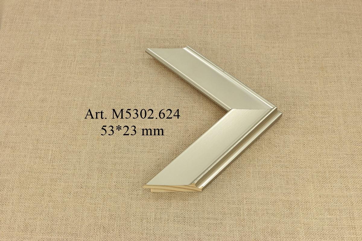 M5302.624