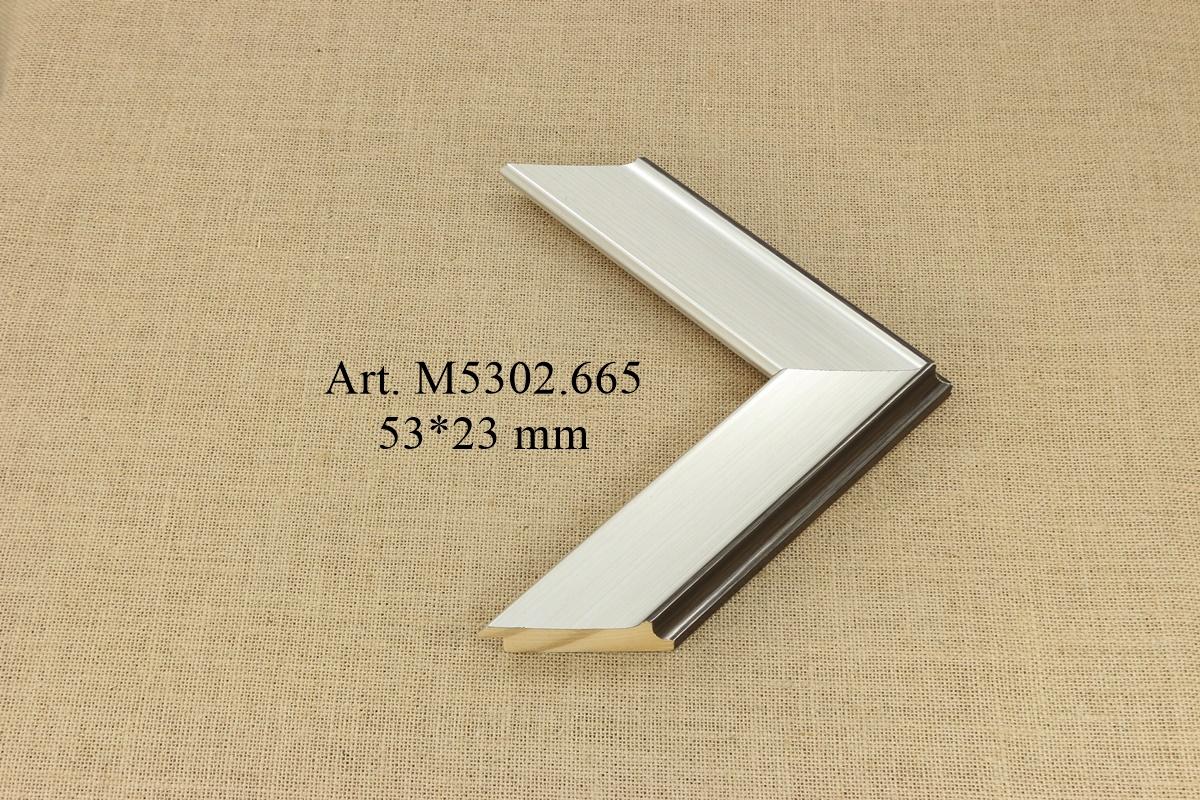 M5302.665