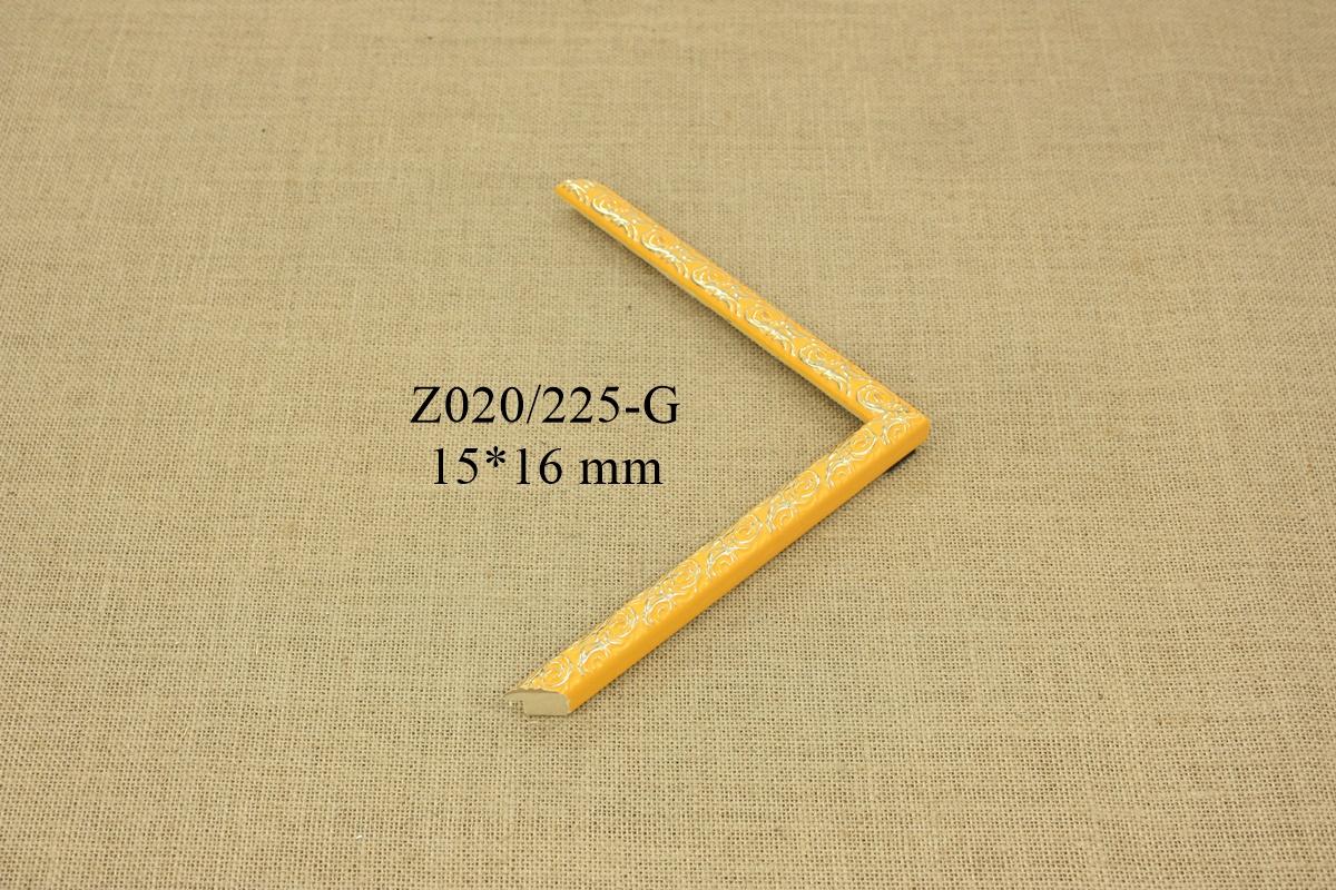 Z020.225-G