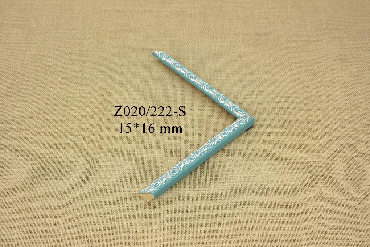 Z020.222-S