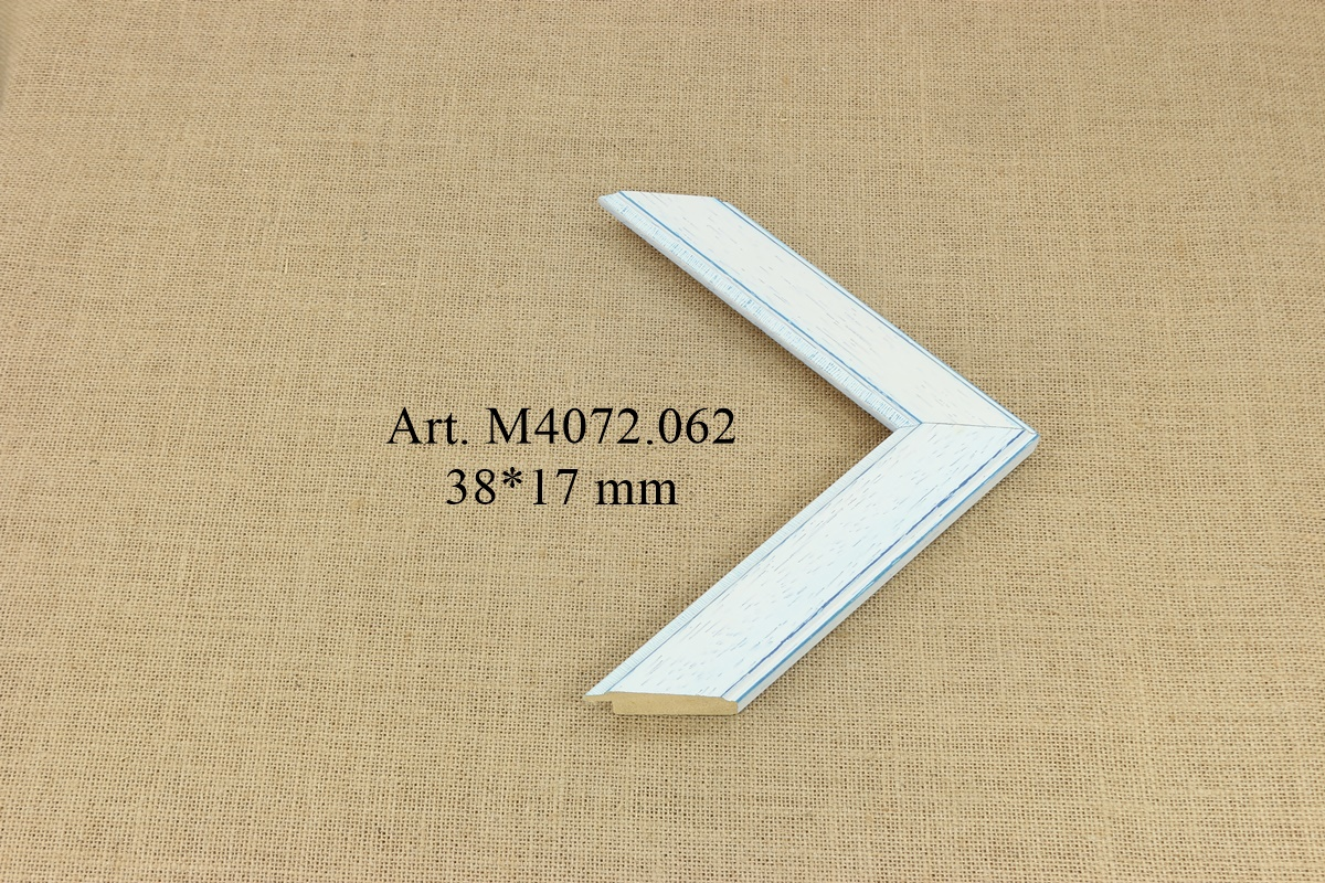 M4072.062