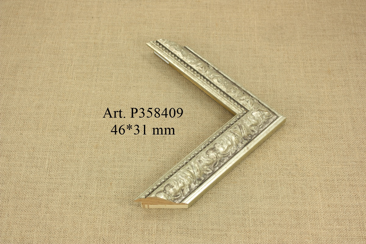 P358409