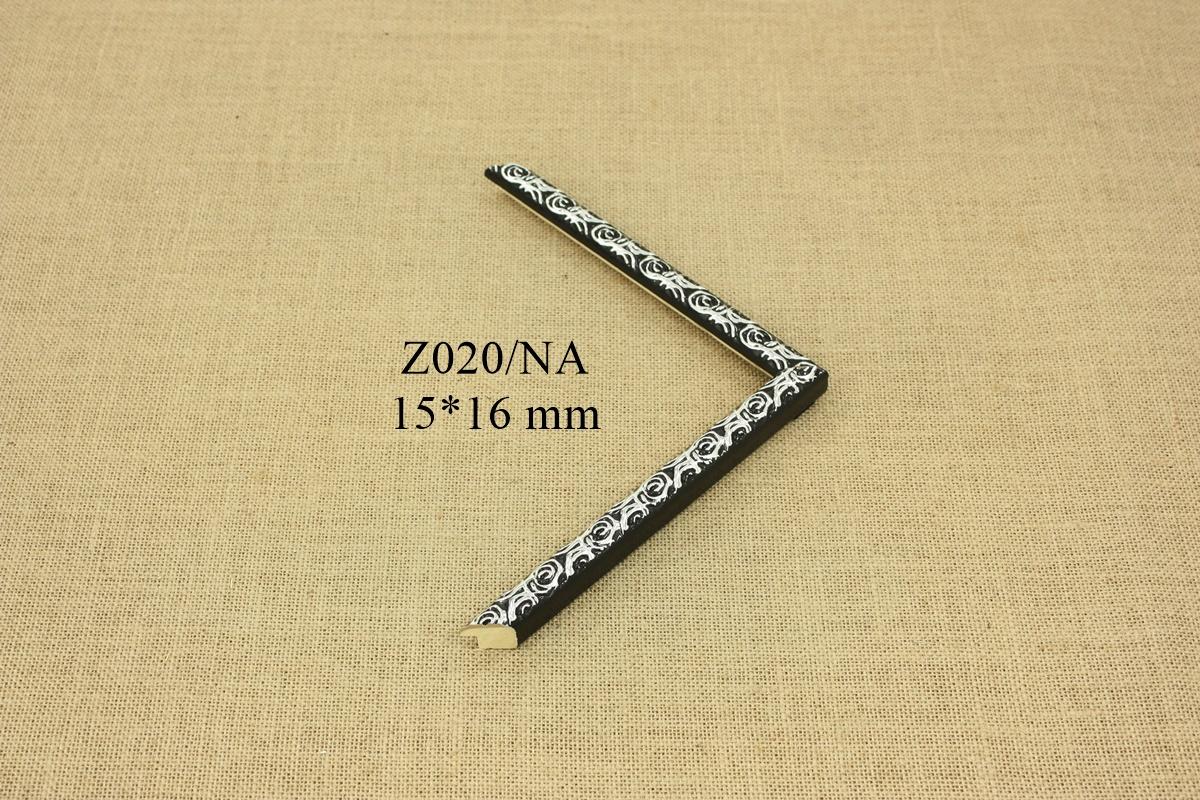 Z020.NA