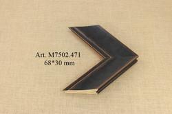 M7502.471