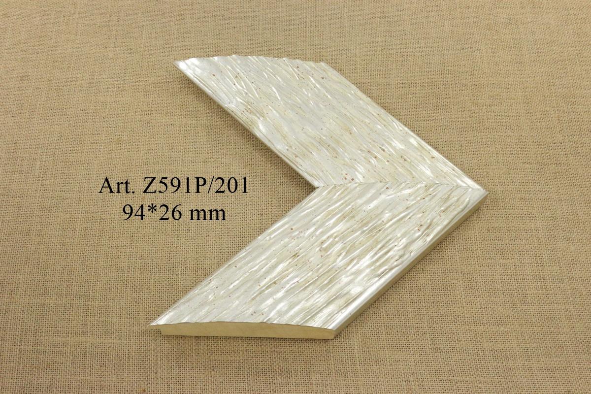 Z591P.201