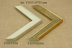 1396964132_y3515-v18-y3515-g16a