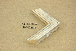 Z431.458-G