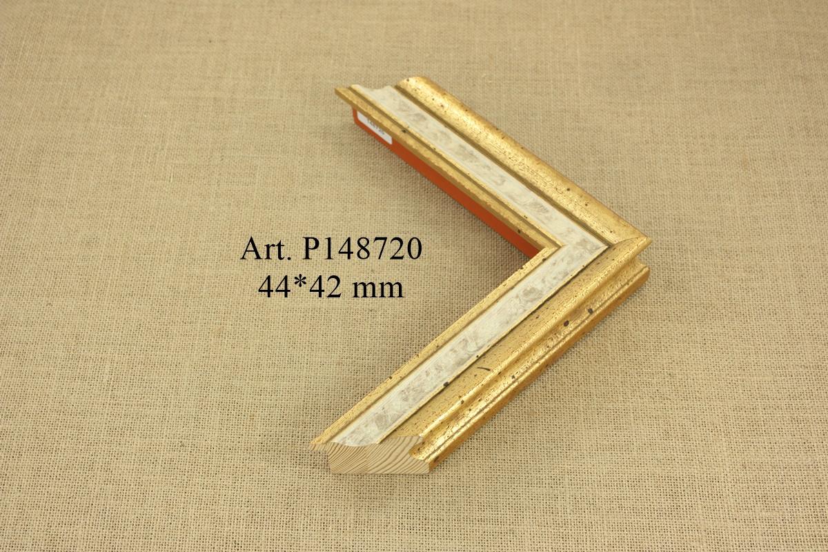 P148720