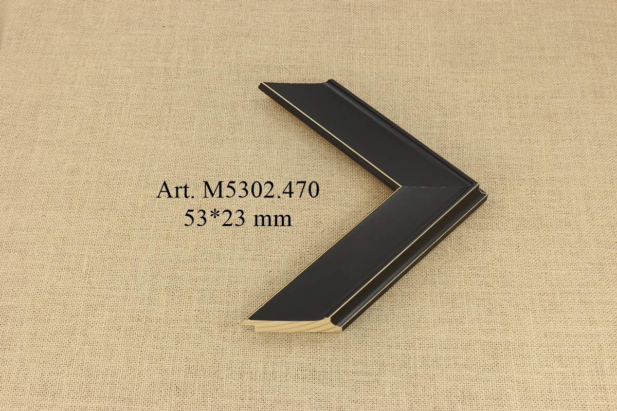 M5302.470