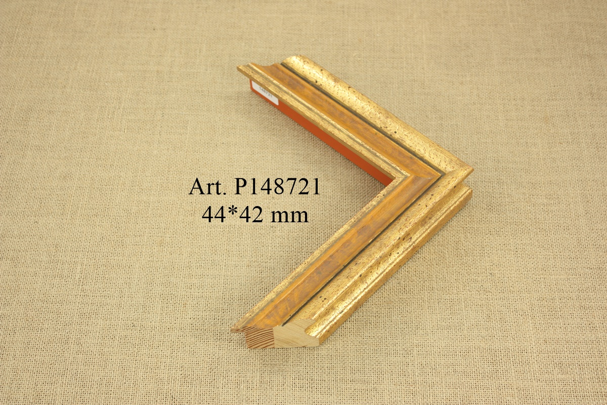 P148721