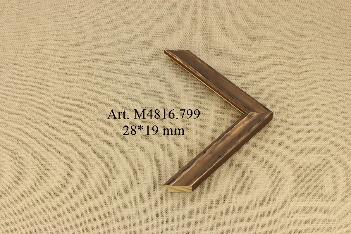 M4816.799