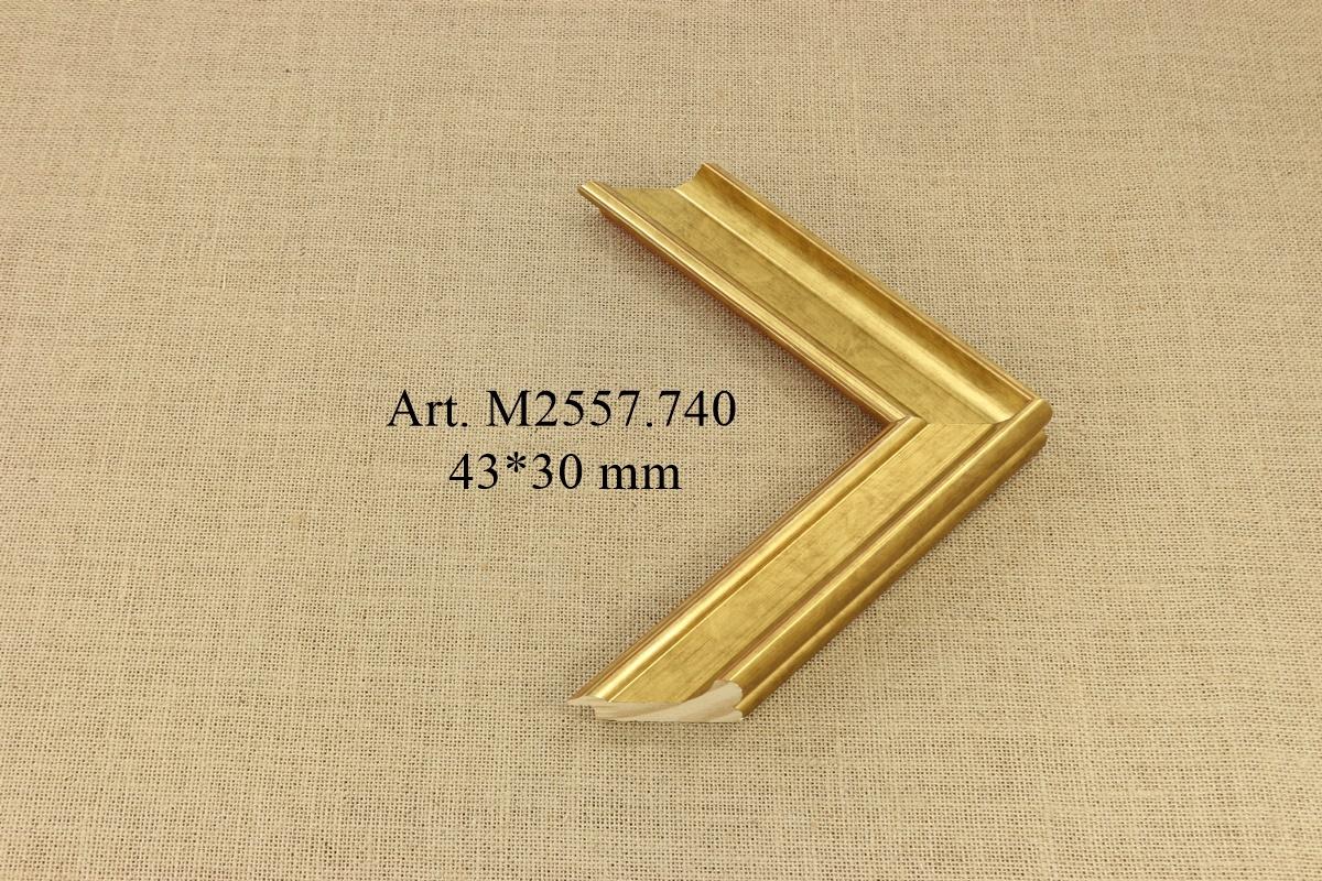 M2557.740