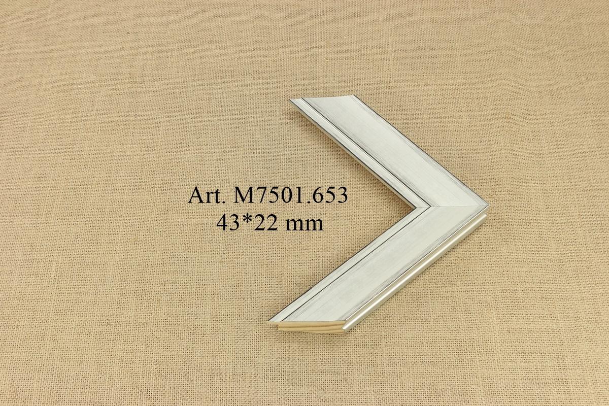 M7501.653