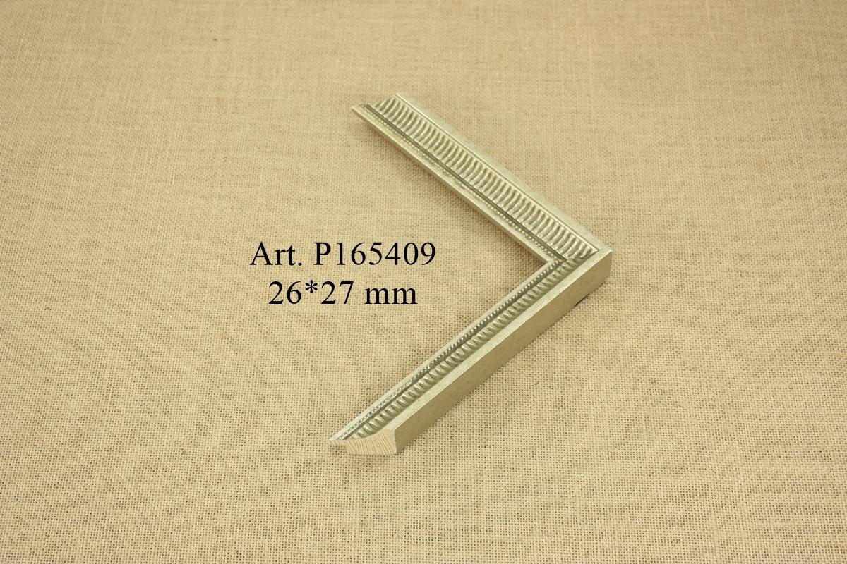 P165409