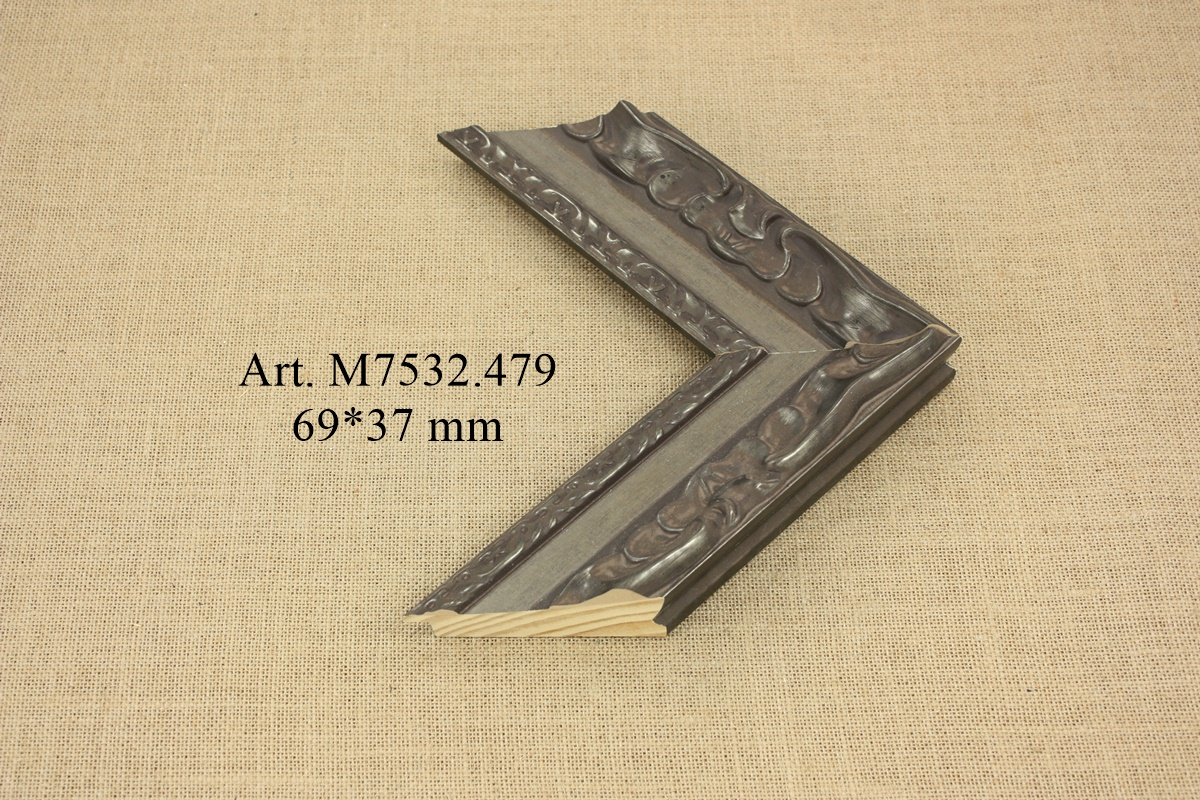 M7532.479