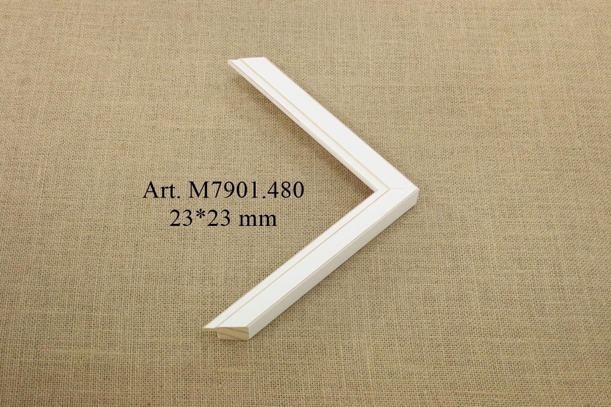 M7901.480