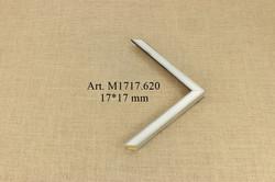 M1717.620