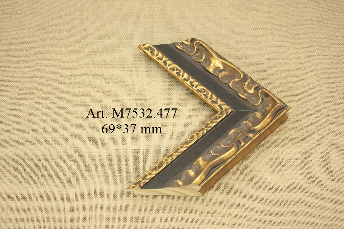 M7532.477