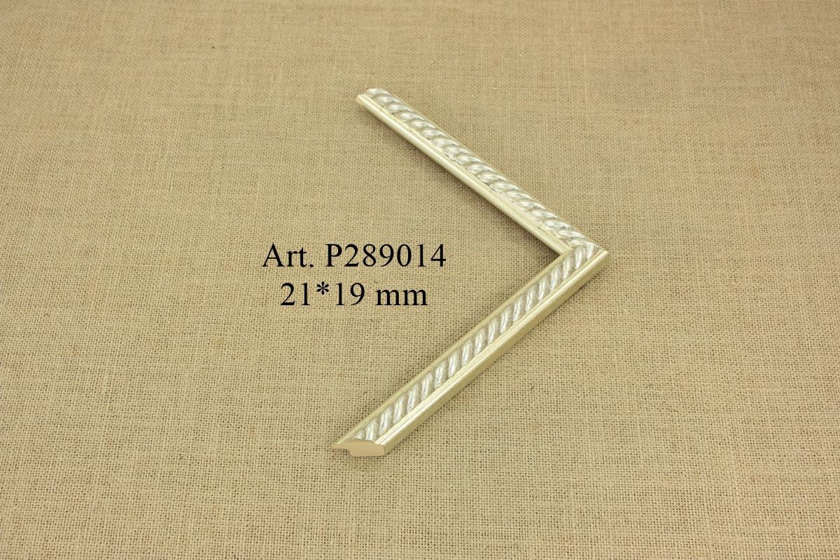 P289014