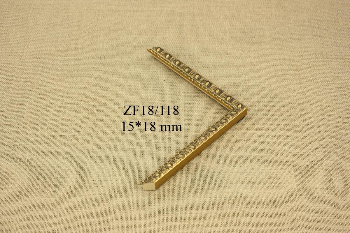 ZF18.118