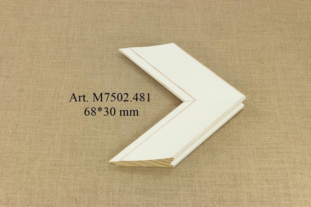 M7502.481