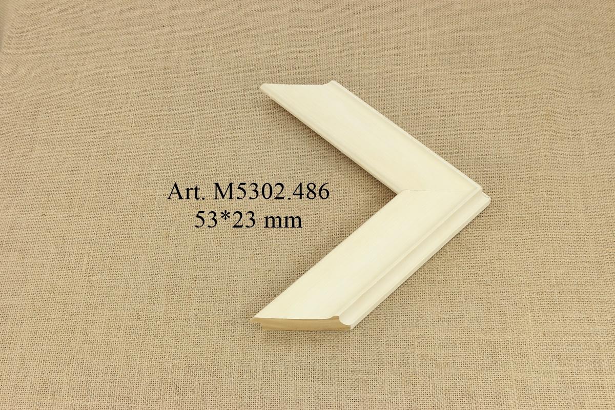 M5302.486