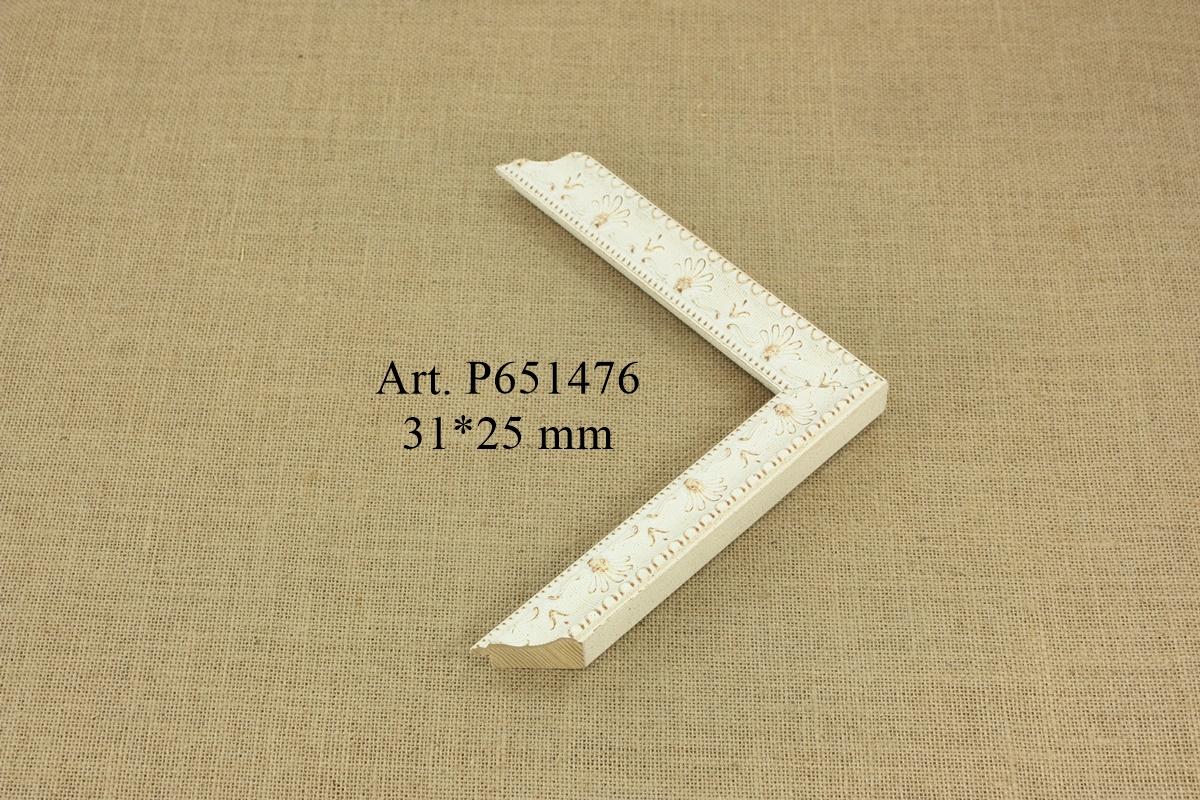 P651476