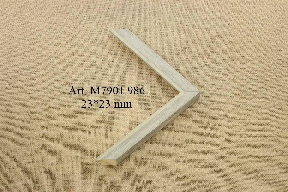 M7901.986