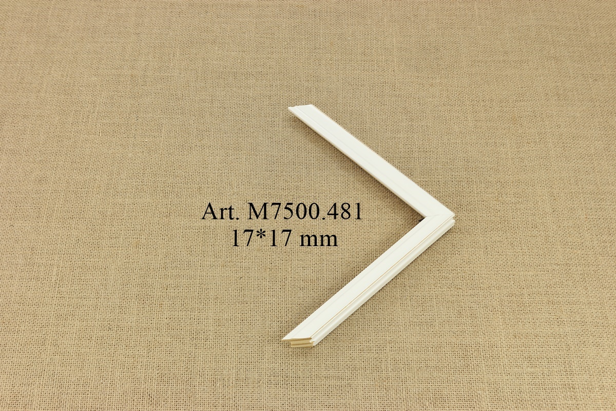 M7500.481