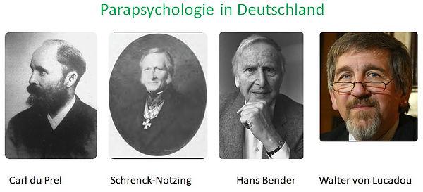 Parapsychologie in Deutschland.jpg