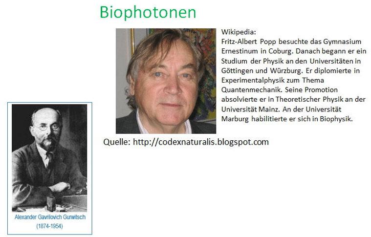 Biophotonen.jpg