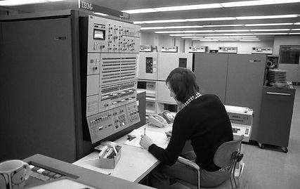 IBM360-40.jpg