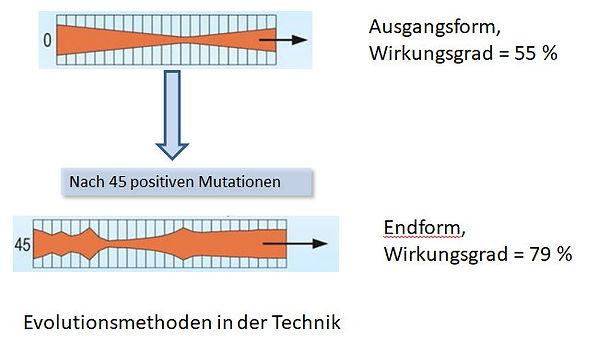 Evolutionsstrategien in der Technik.jpg