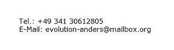 Mailadresse.jpg