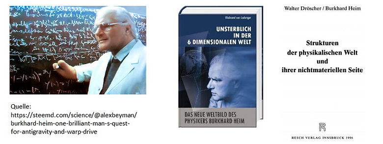 Burkhard Heim3.jpg