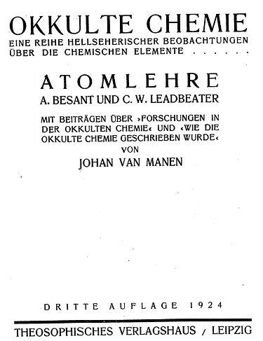 Okkulte Chemie-Titelblatt.jpg