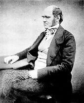 Charles_Darwin_aged_51.jpg