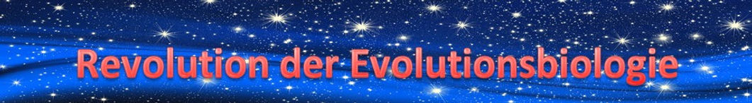 Revolution der Evolutionsbiologie_edited