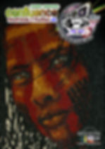 psd_Affiche1_297x420(portrait).jpg