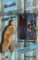 psd_Flyer_100x150(portrait)petit recadre