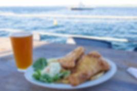 Old-Dock-Restaurant-Essex-New-York---02.