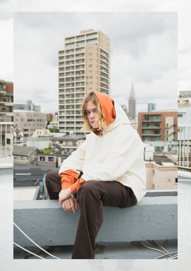 2019SS_LOOK_01