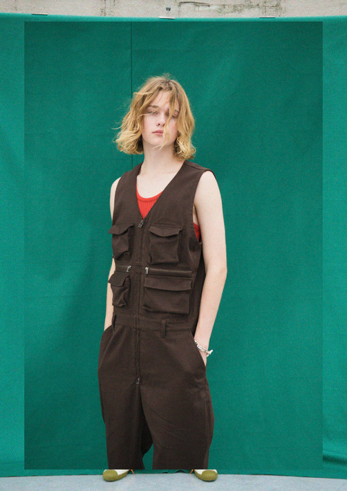 2019SS_LOOK_13