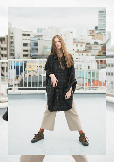 2019SS_LOOK_26