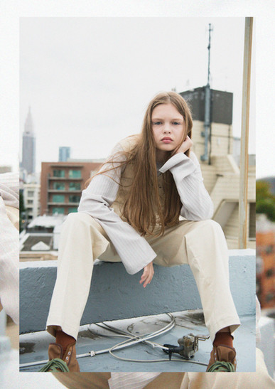 2019SS_LOOK_28